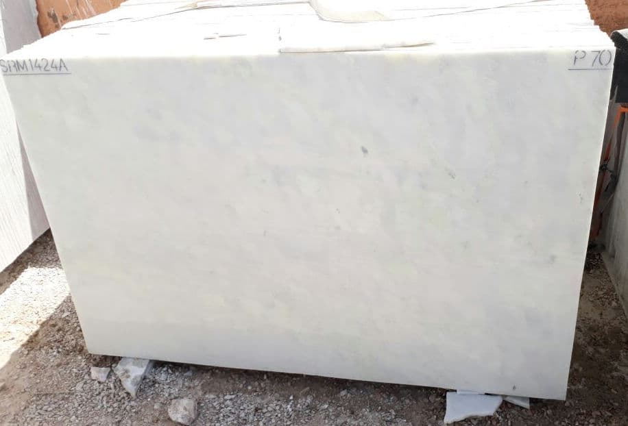 Premium Morwad White Marble