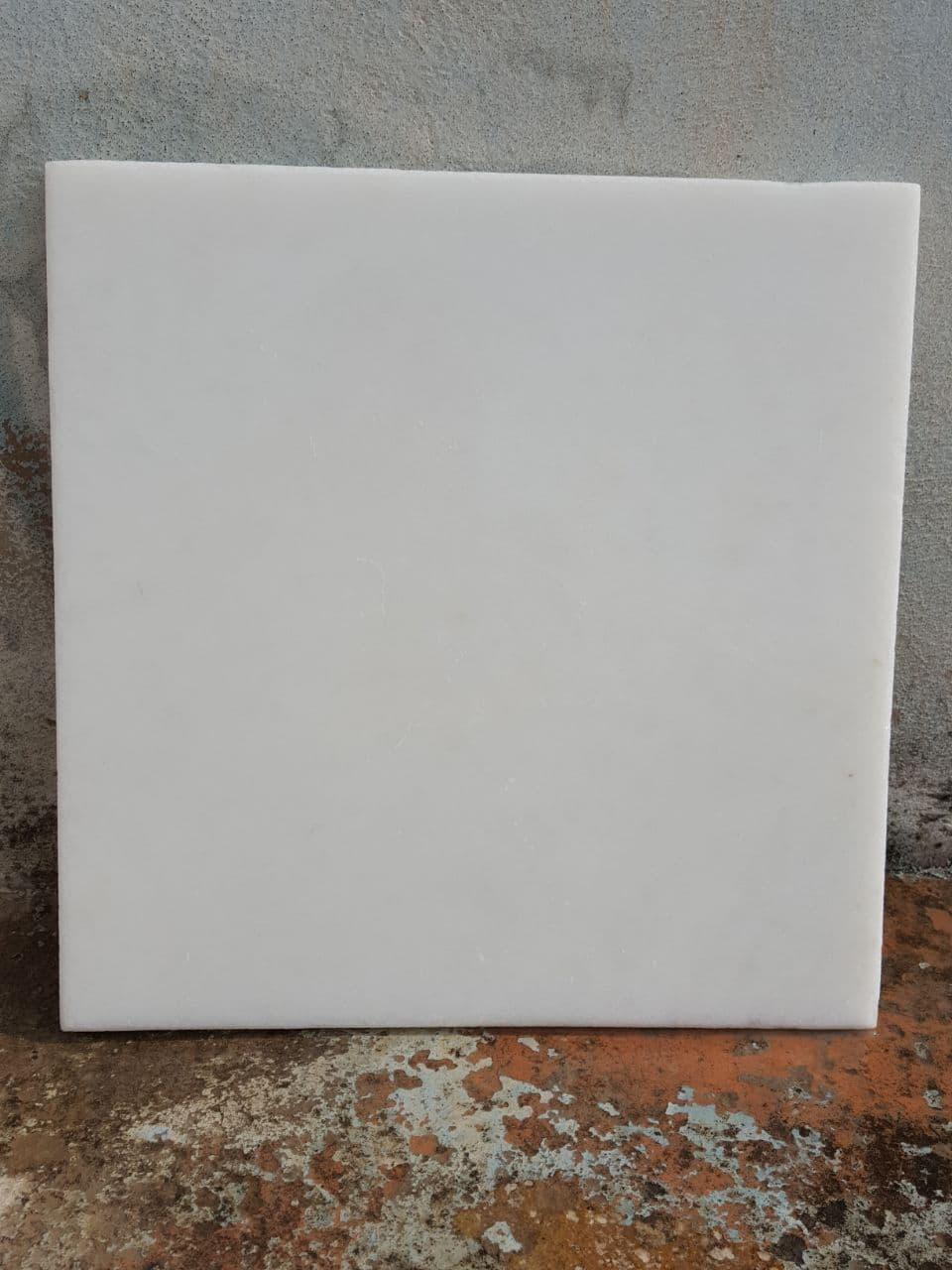 Makrana Taj Mahal White Marble