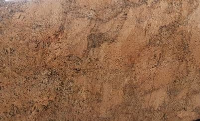 Gold Granite Slabs