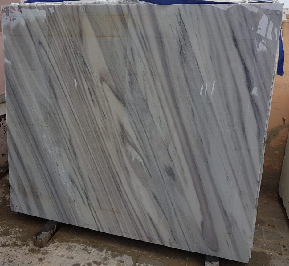 White marbles: Best White Marbles price | RK Marbles