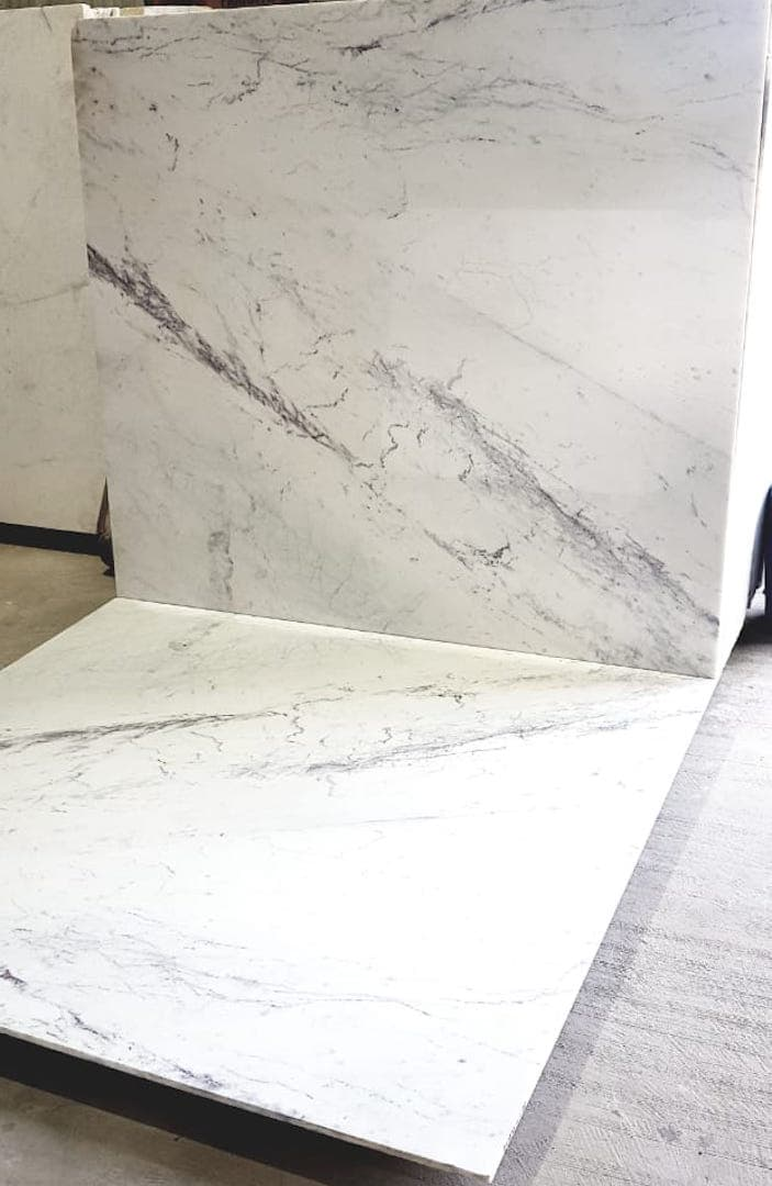 White Marbles Best White Marbles Price Rk Marbles