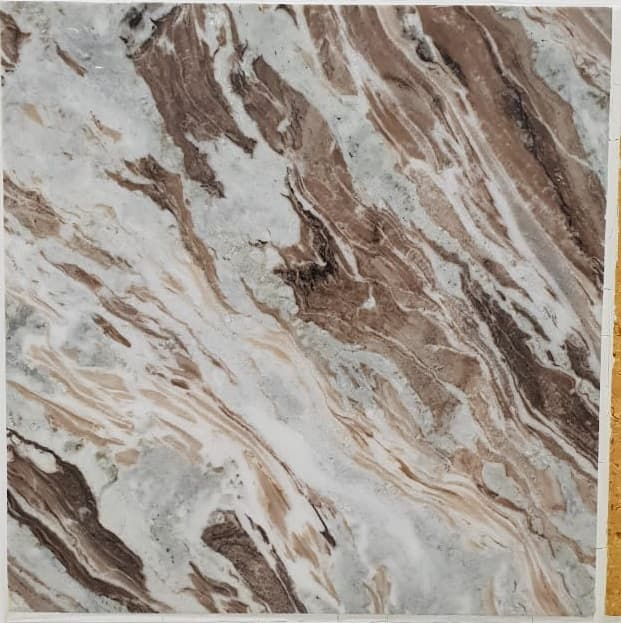 Torrento Marble Tiles At Latest Price For Sale Rk