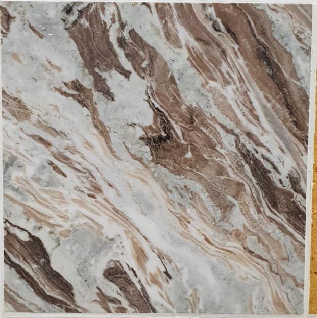Torrento Marble Tiles