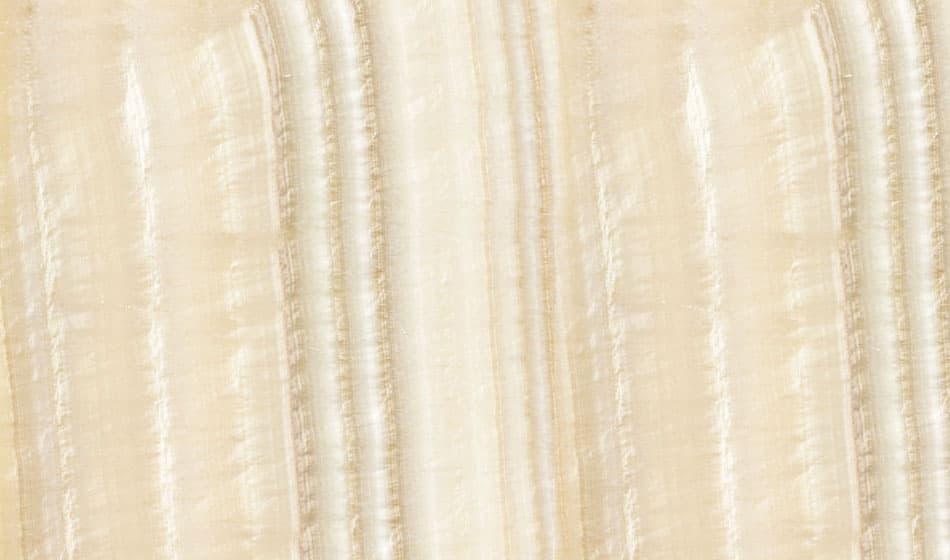 White Tiger onyx