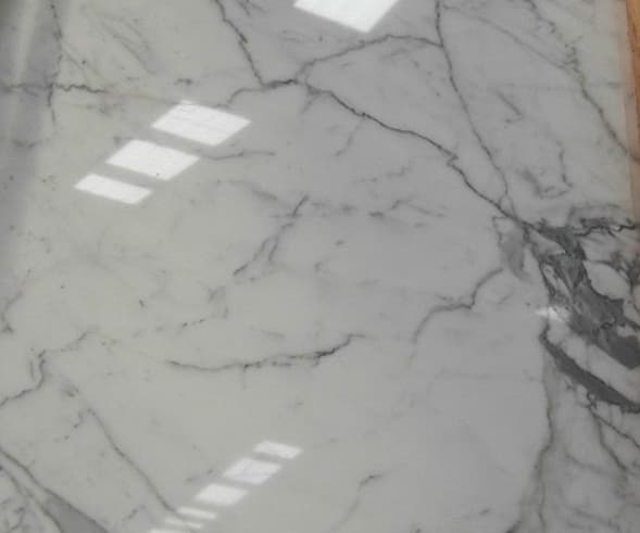 Makrana White Marble Manufacturer Best Price For Slab