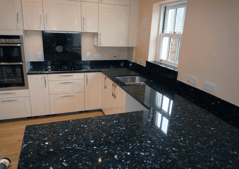 Black Granite | Best Black Granite Price per square foot - RK ...