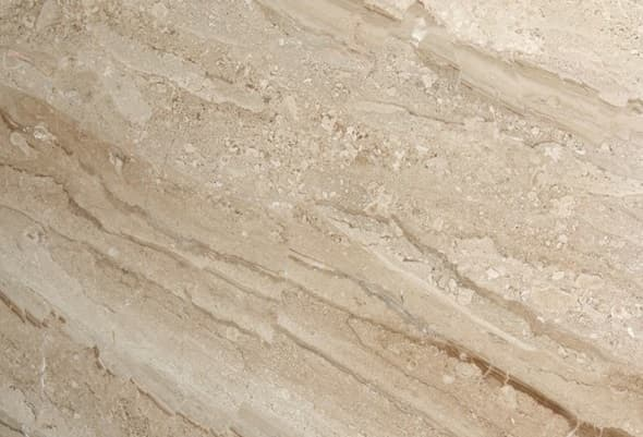 Italian Marble Manufacturer and Supplier - best Italian