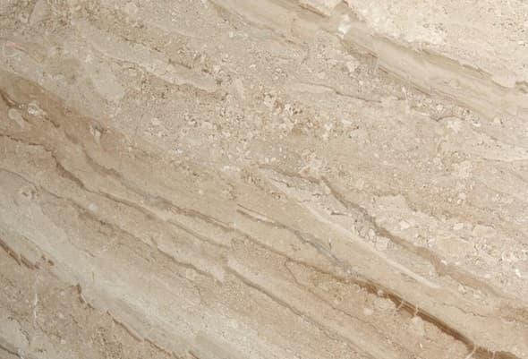 Dyna Marble Italian Marble