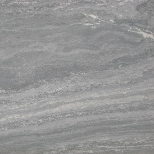 Indian Grey Marble Tiles