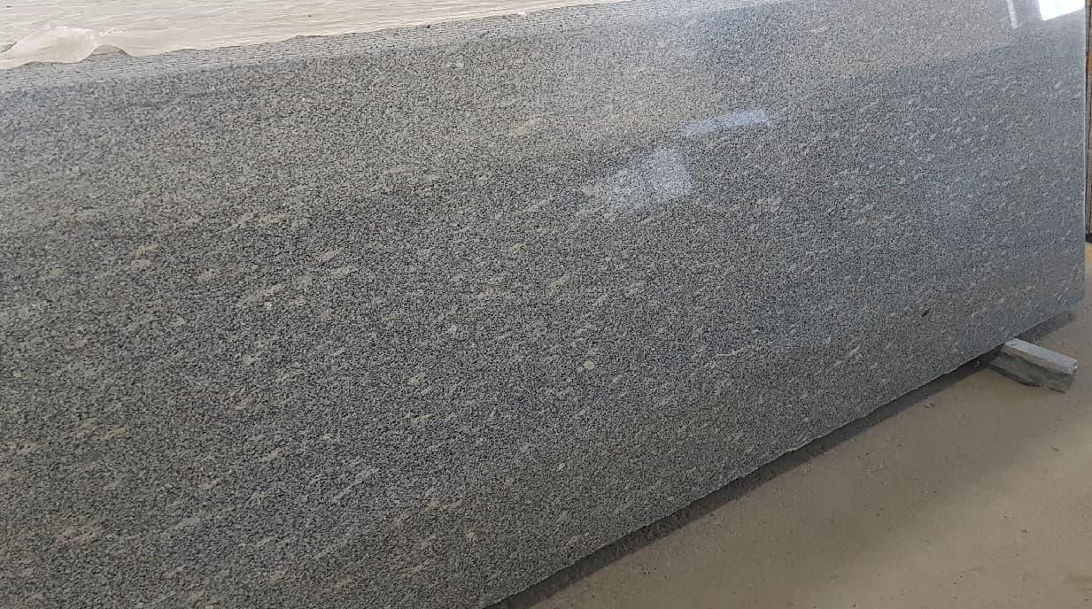 Grey Milano Granite