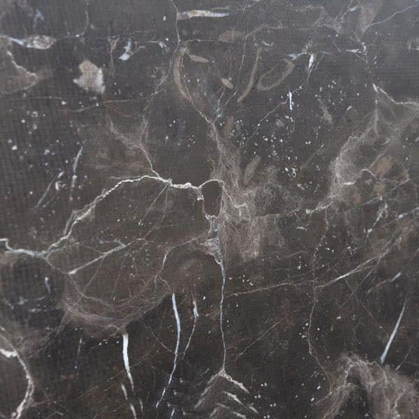 Iris Brown Marble