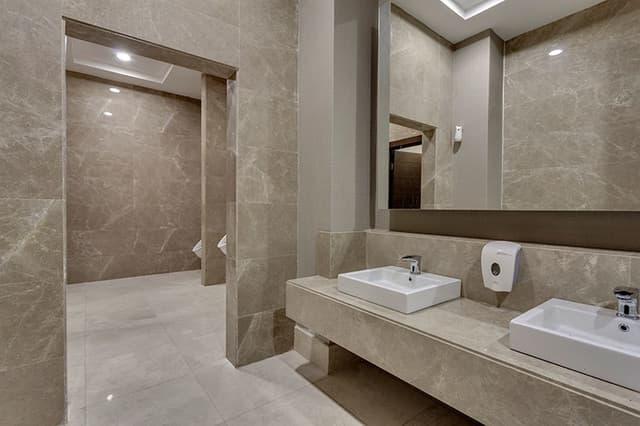 Light Emperador Marble | Slab and Tiles | | RK Marbles
