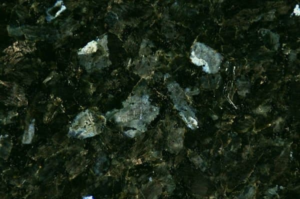 Green Pearl Granite At Lowest Price Rk Marbles India