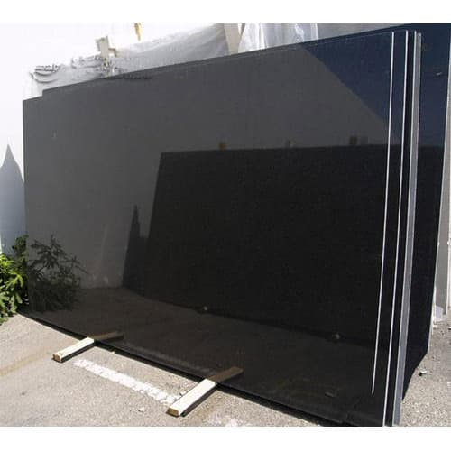 Telephone Black Granite Supplier Best Telephone Black