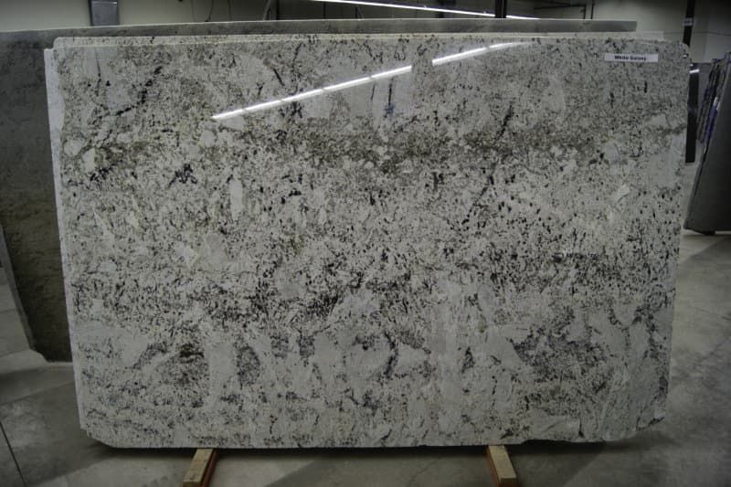 White Galaxy Granite Best Price For White Galaxy Granite