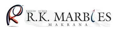 Indian Marbles: Indian Marbles Price | Indian Marble Manufacturer
