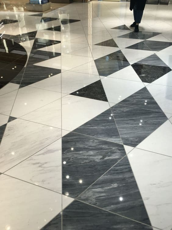 Budget Friendly Marble, All Under Rs 100