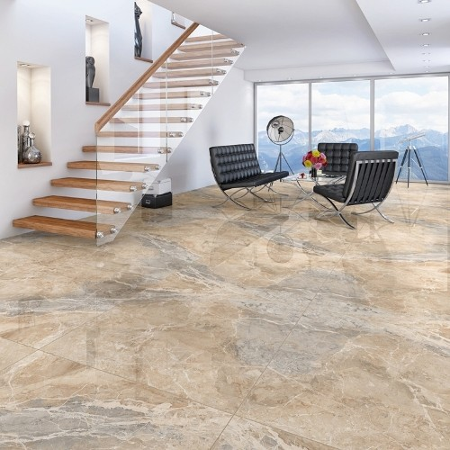 What to choose Marble Tiles vs. Vitrified Tiles?- RK Marbles India
