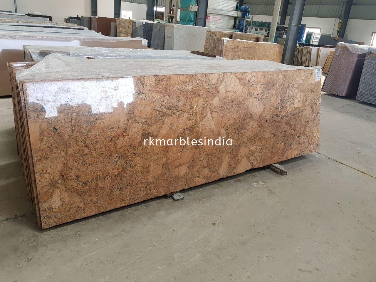 Gold Granite Slabs Best Price Gold Granite Slabs